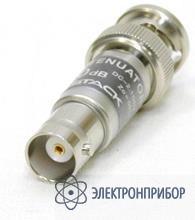 Аттенюатор АКС-1201-АТ40